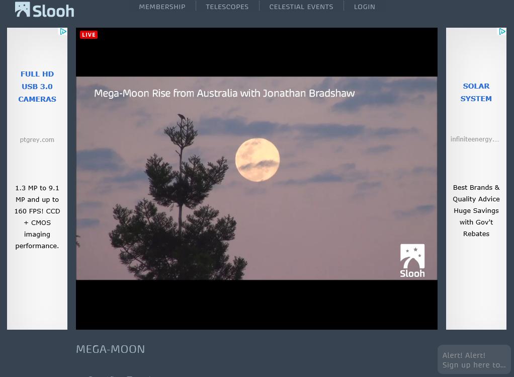 MegaMoon2